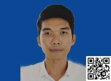 HONG TITO